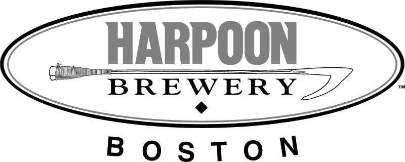 Harpoon Brewery3 vector
