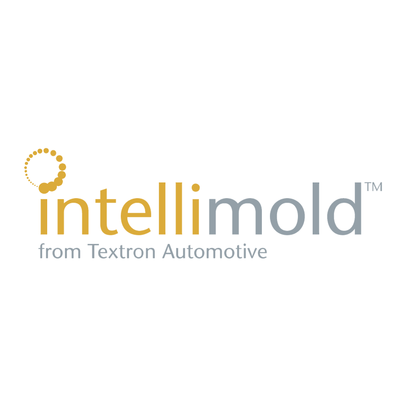 Intellimold vector logo