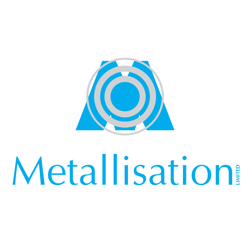 Metallisation vector