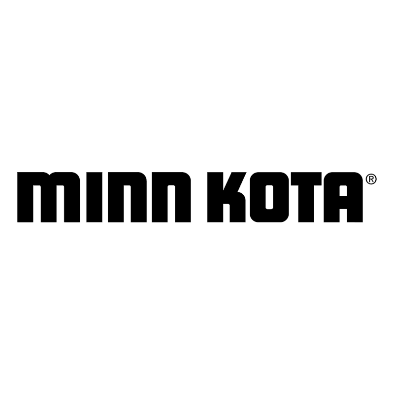 Minn Kota vector