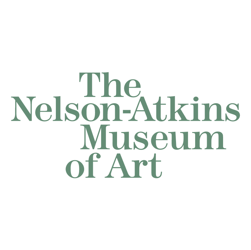 Nelson Atkins Museum of Art logo