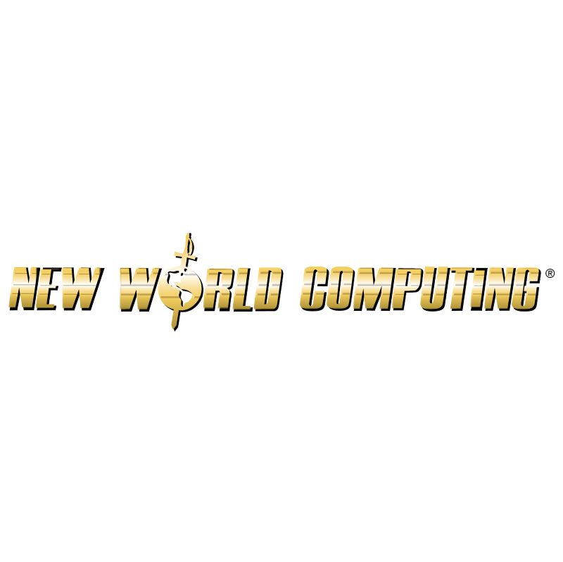 New World Computing vector