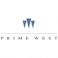 Prime West vector