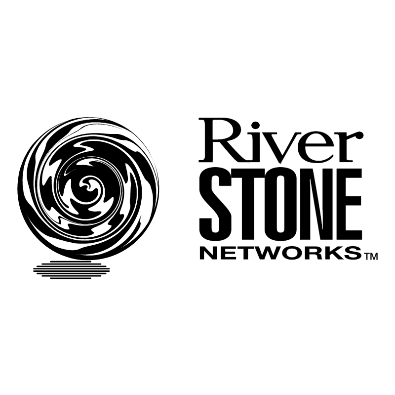 Riverstone Networks logo