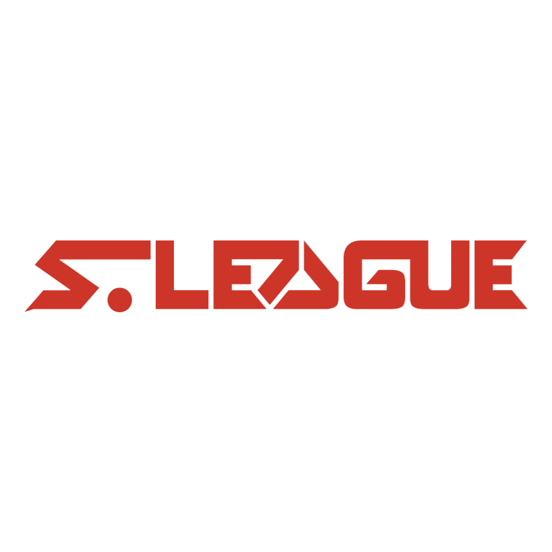 S League logo