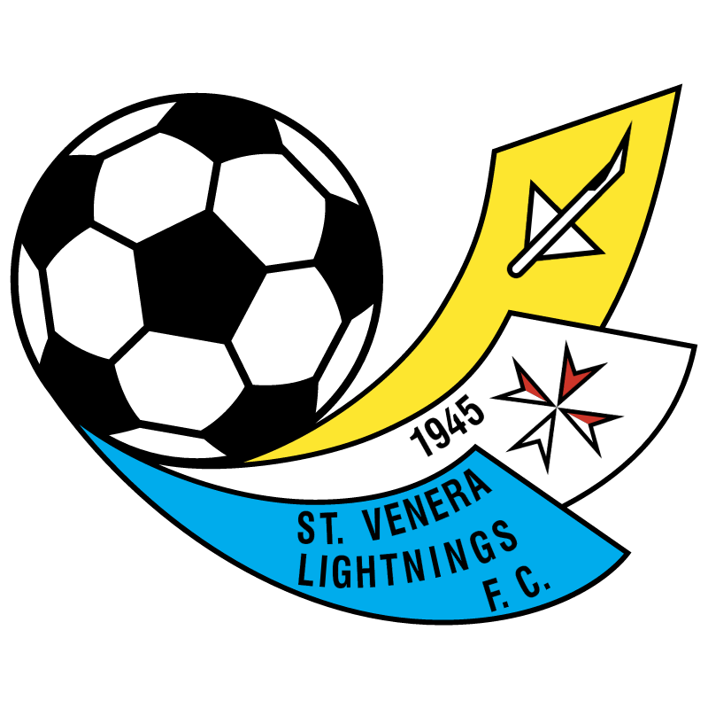 St Venera Lightnings logo