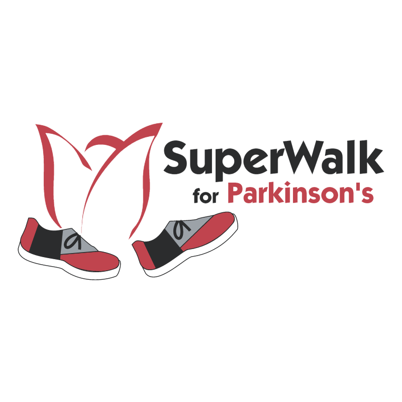 SuperWalk logo