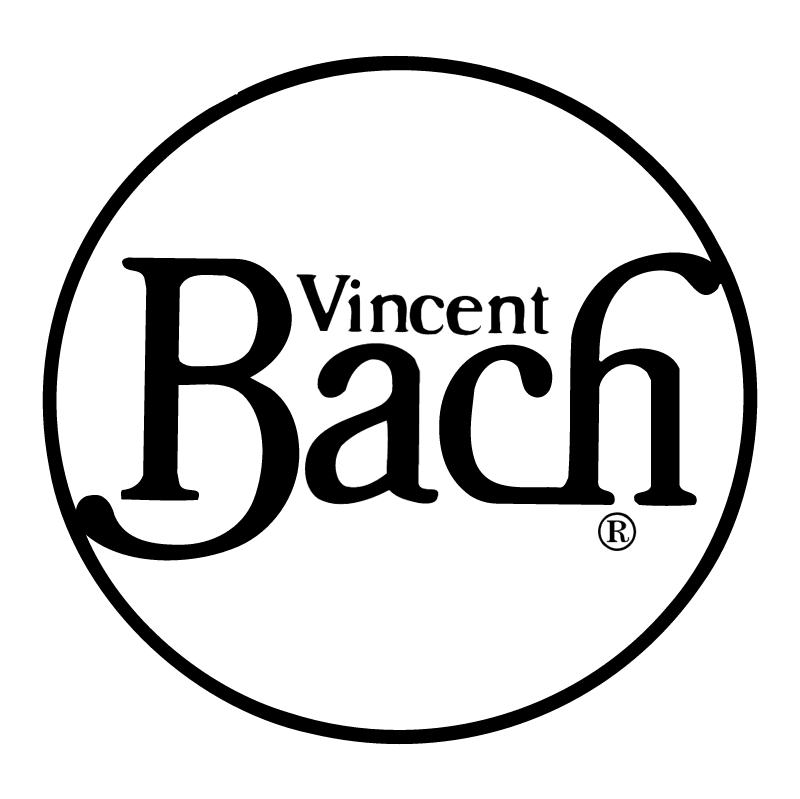 Vincent Bach vector