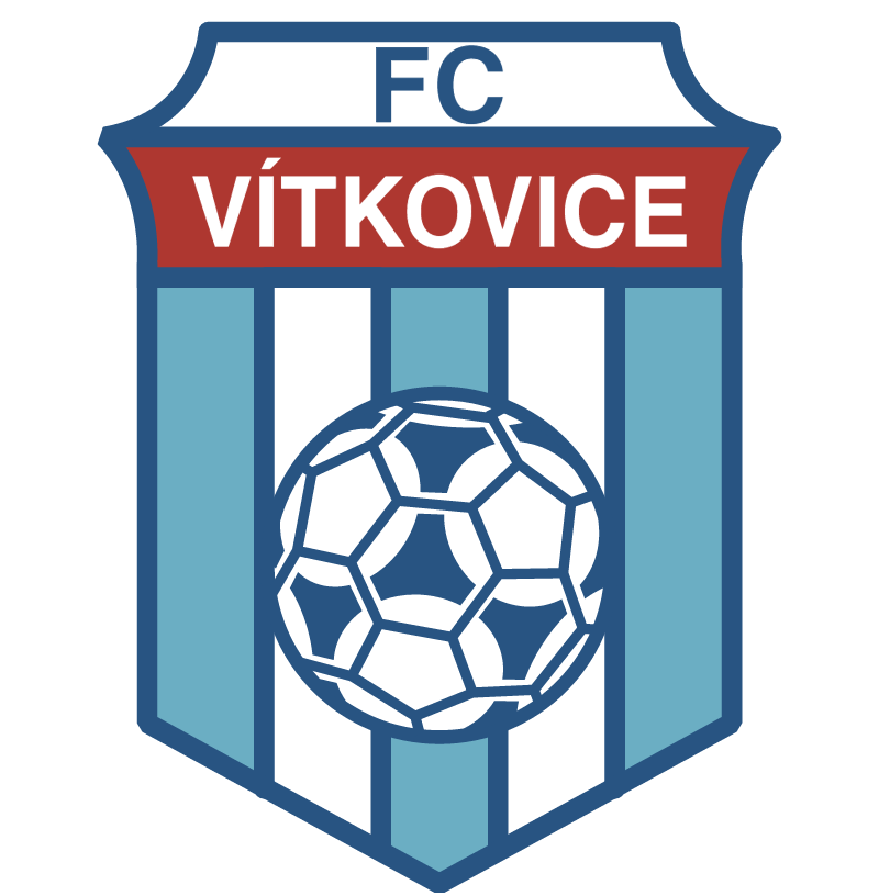 Vitkovice logo