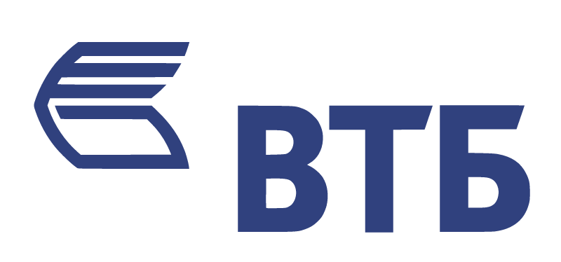 VTB Bank vector