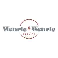 Wehrle Service vector