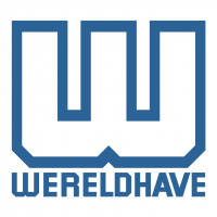 Wereldhave vector