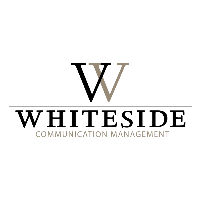 Whiteside Communication Management