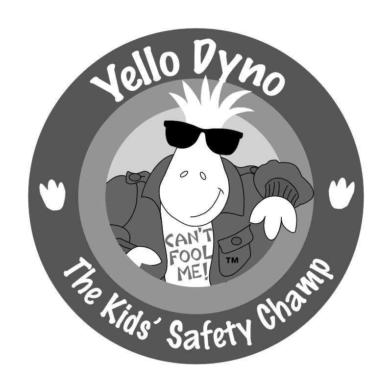 Yello Dyno logo