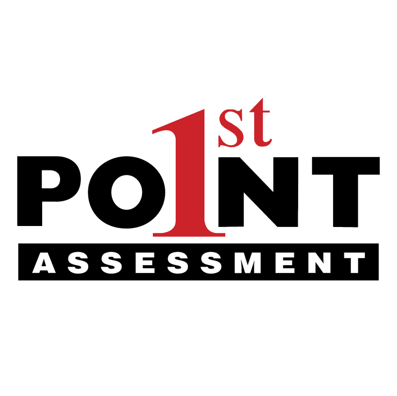 1st Point logo