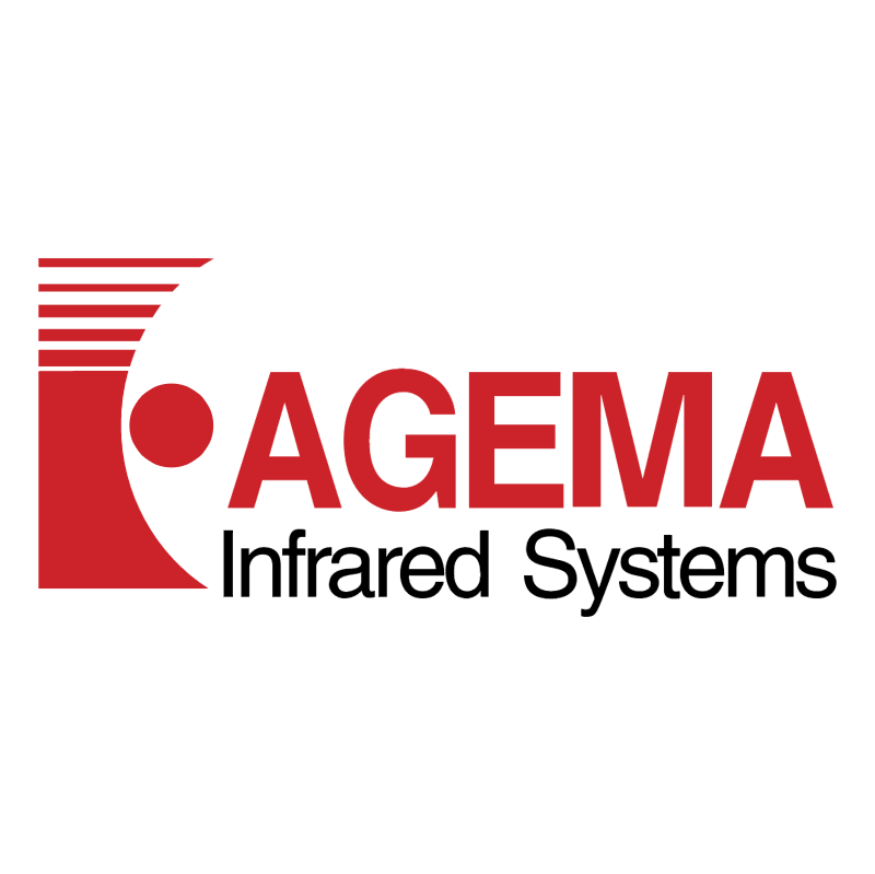 Agema Infrared Systems vector