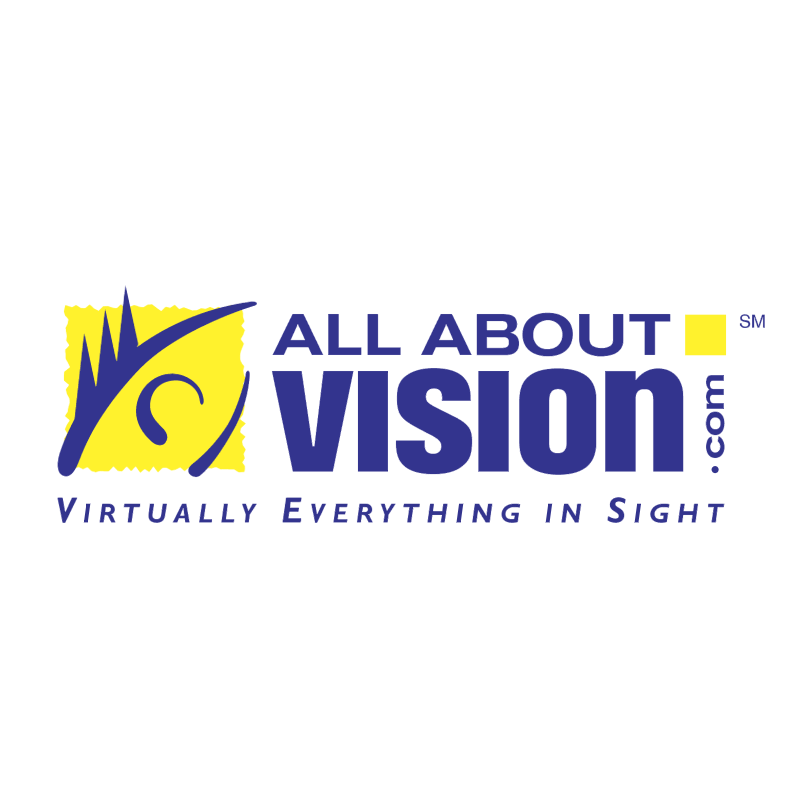 All About Vision 45707 vector
