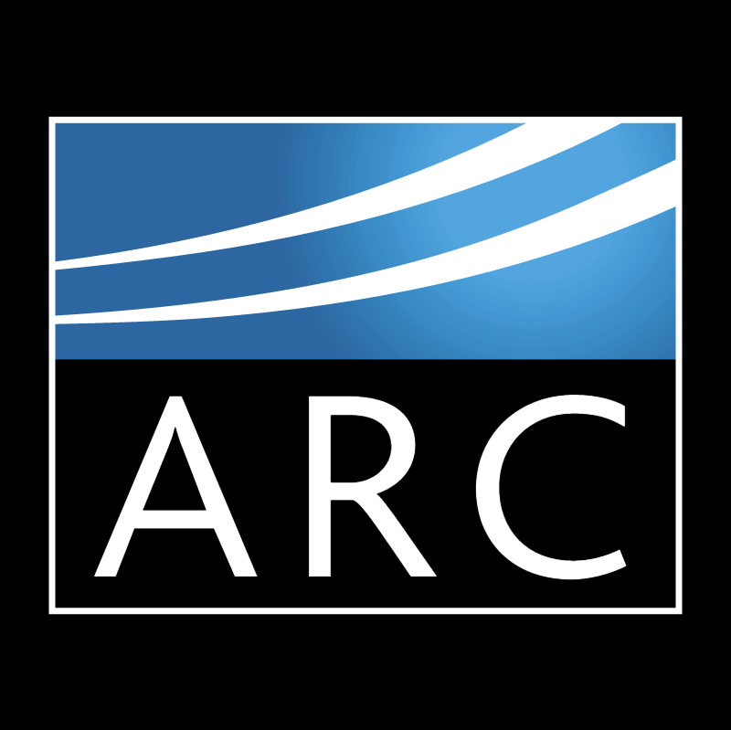 ARC Group 49735 logo