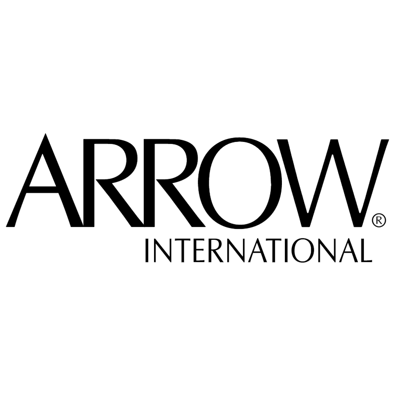 Arrow International 23294 vector