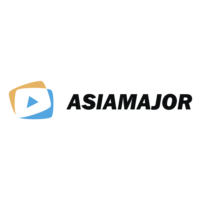 Asiamajor Multimedia 42334