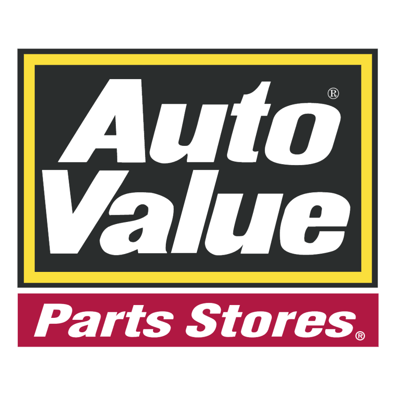 Auto Value 73614 vector logo