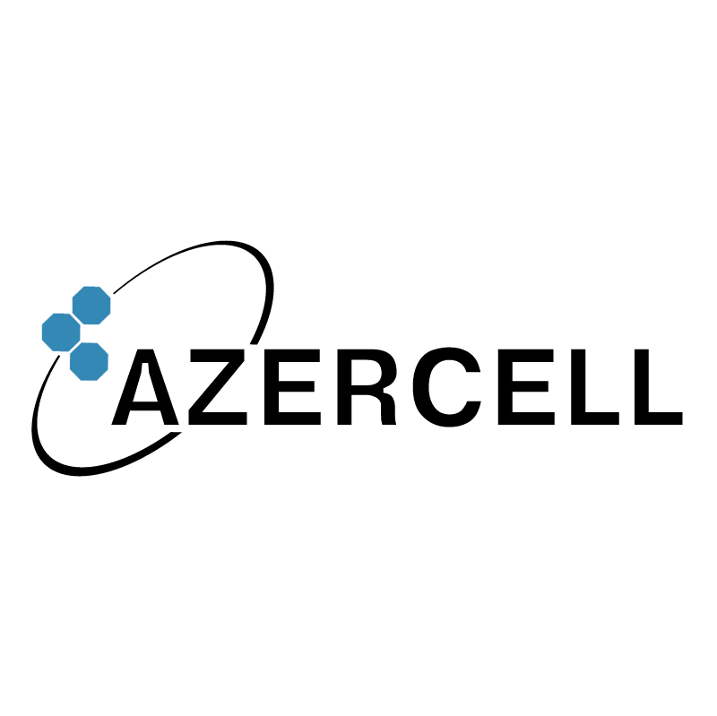 Azercell 85821