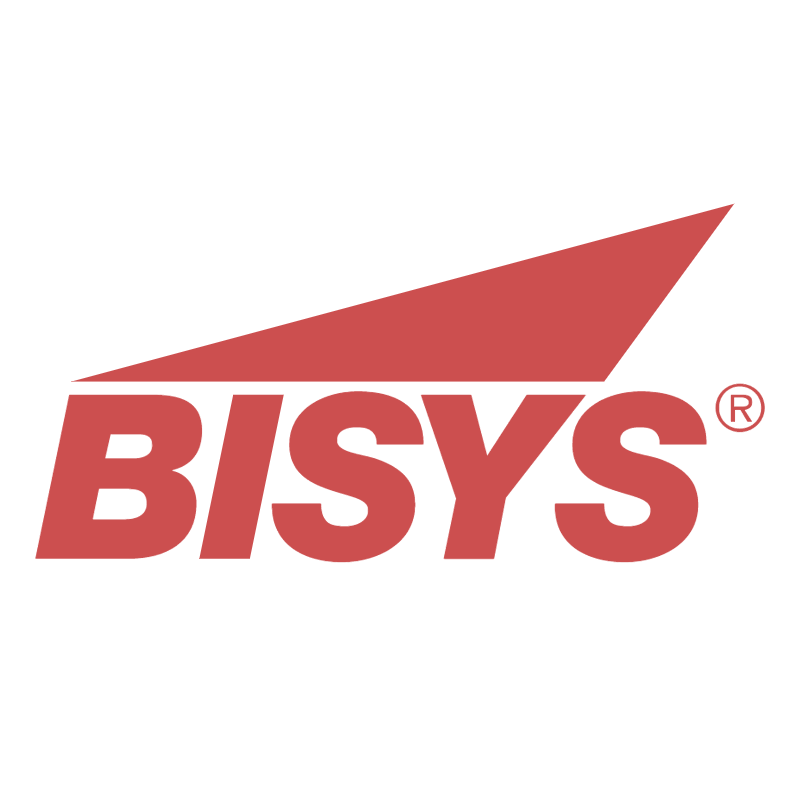 BISYS Group 65020 vector
