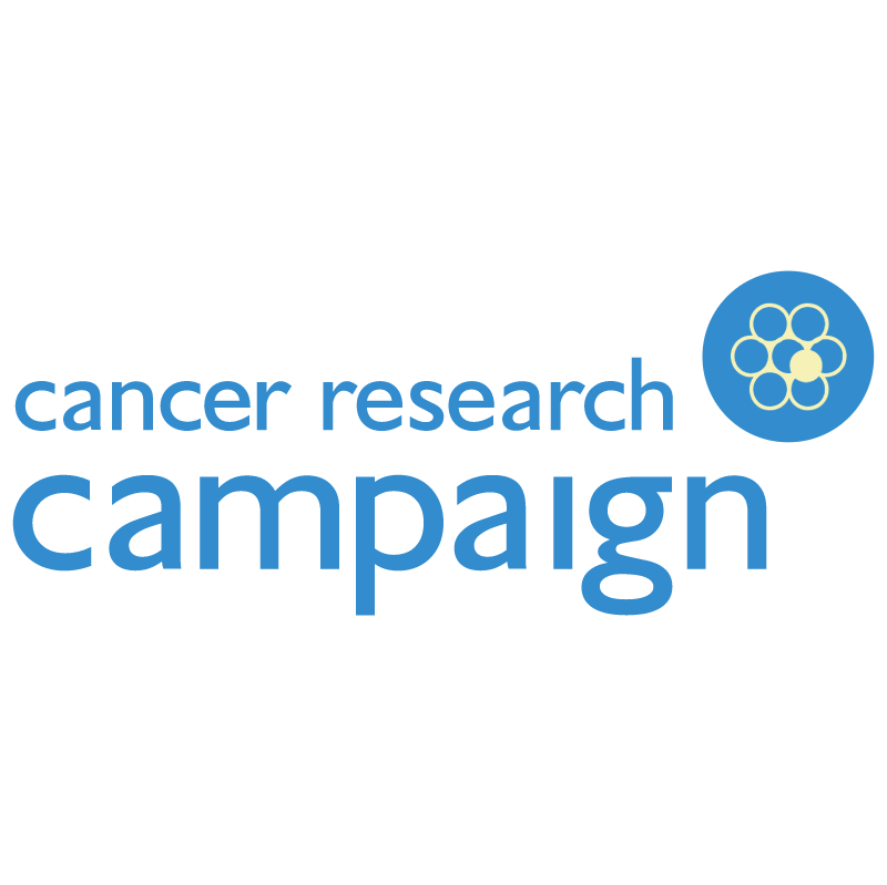 Cancer Research Campaign 1089