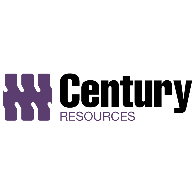 Century Resources logo