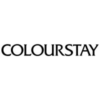 Colourstay vector