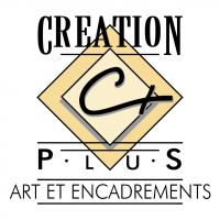 Creation Plus vector