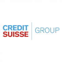 Credit Suisse Group vector