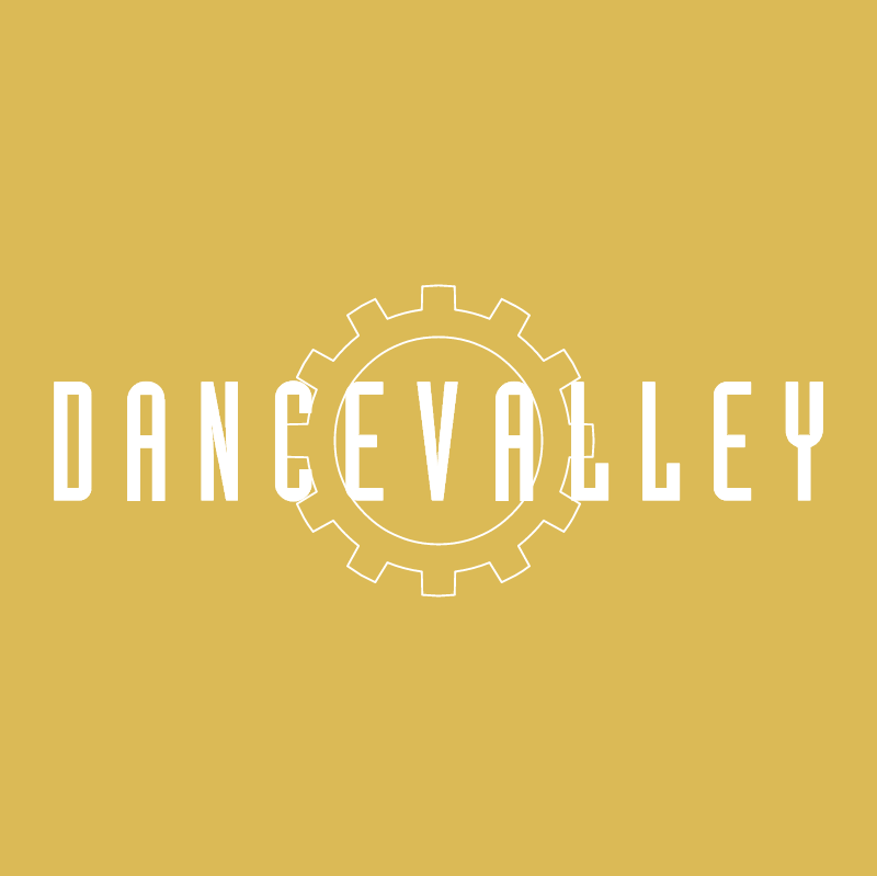 Dance Valley vector