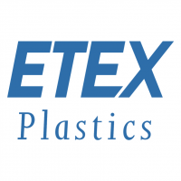 Etex Plastics vector