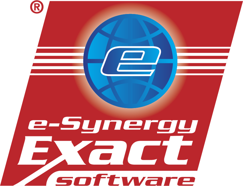 Exact Software vector