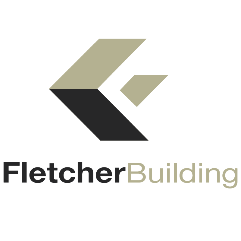 Fletcher Building vector