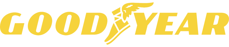 GOODYEAR TIRE 1 logo