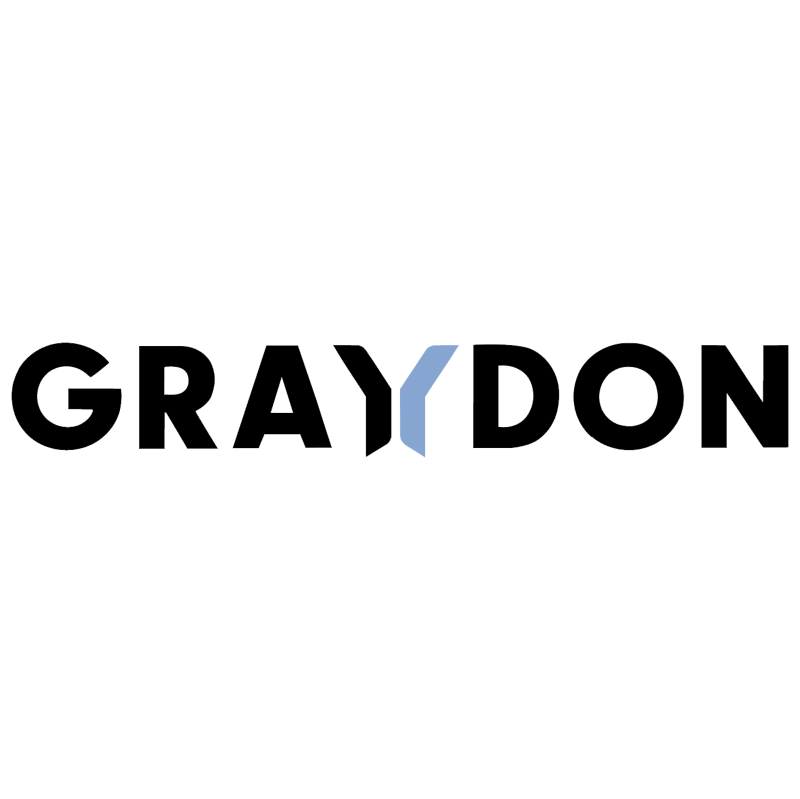 Graydon vector