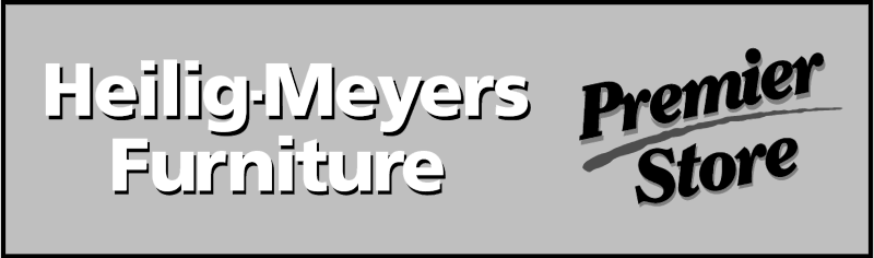 Heilig Meyers vector