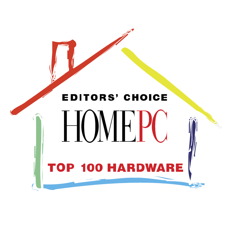 HomePC vector