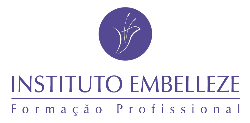 Instituto Embelleze vector logo