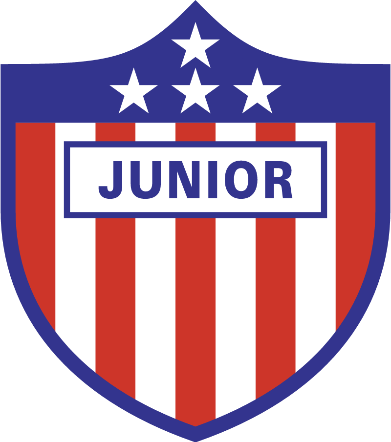 JUNIOR logo