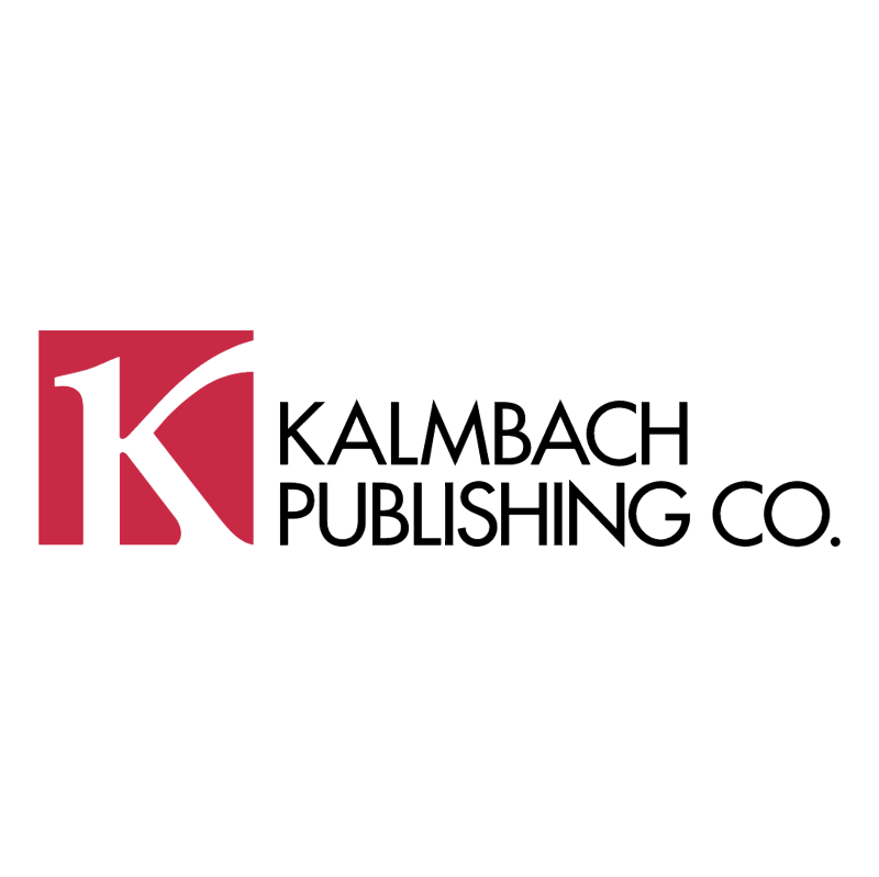 Kalmbach Publishing vector