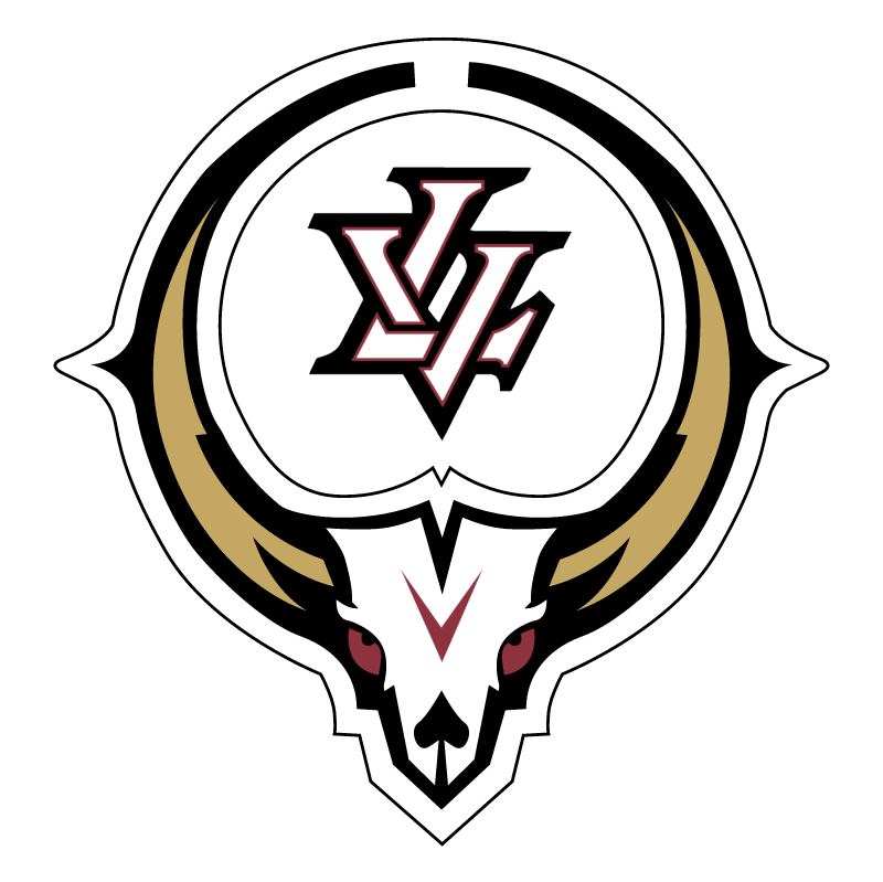 Las Vegas Outlaws vector