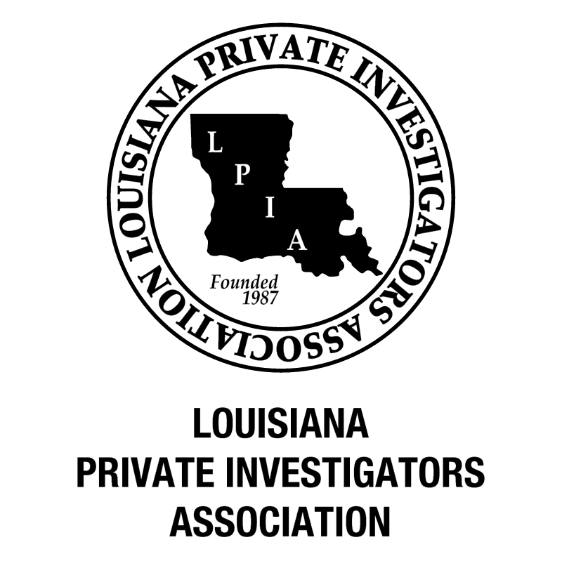 Louisiana Private Investigators Association