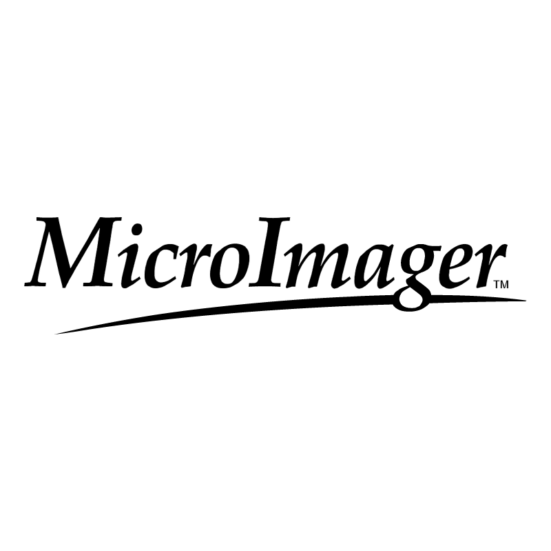MicroImager