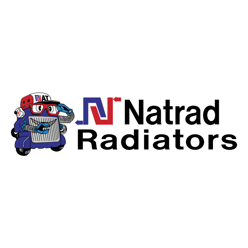Natrad Radiators
