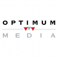 Optimum Media vector