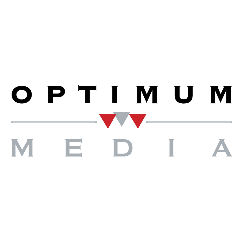 Optimum Media logo