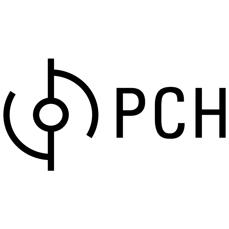 PCH vector